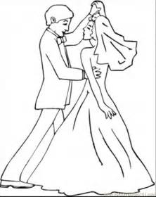 m coloring printable template country wedding coloring pages
