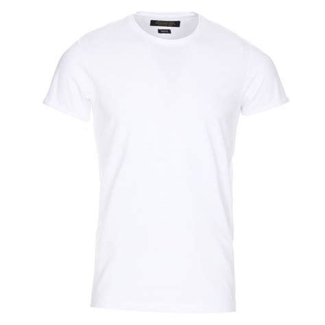 White T Shirt Mens by Dressing A Gentleman Wardrobe Must Haves Gentleman Era
