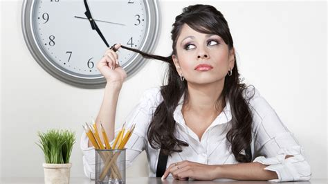 The Best 8 To Pass Time by Stay Restless New Study Suggests Fidgeting Is For