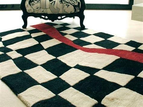 tappeti personalizzati prezzi tappeti personalizzati