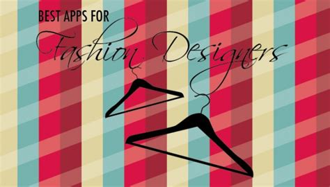 design fashion world app updated applist apps for fashion designers