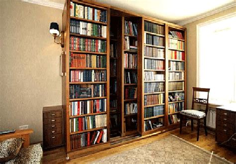 book of woodworking plans for tall cabinet in germany by books bookcase bookshelf bookshelves shinodita