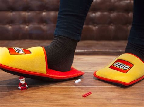 lego slippers uk these lego slippers will change your look