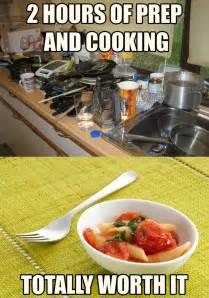 cooking meme pictures quotes memes jokes