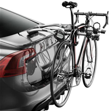 New Thule Bike Rack by Thule 9006xt Gateway 2 Bike Rack New Returned Item 20