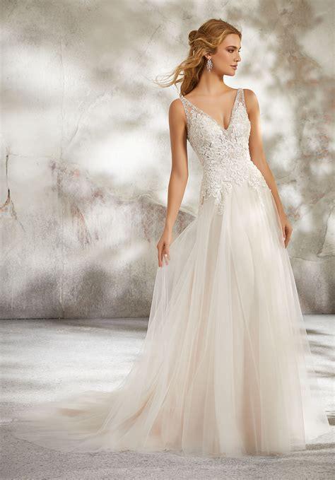 Simple Elegant Prom Dresses Uk