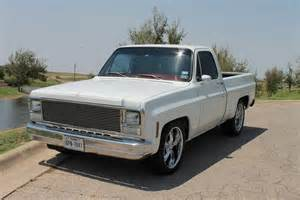 1980 chevy truck 4x4 ebay auto review price release