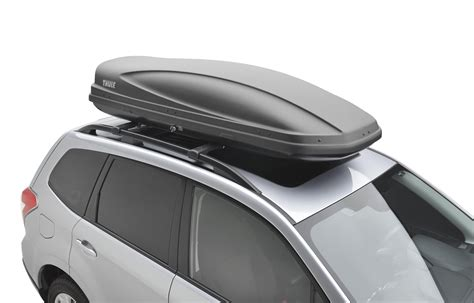 marin subaru 2017 subaru outback roof cargo carrier extended provides