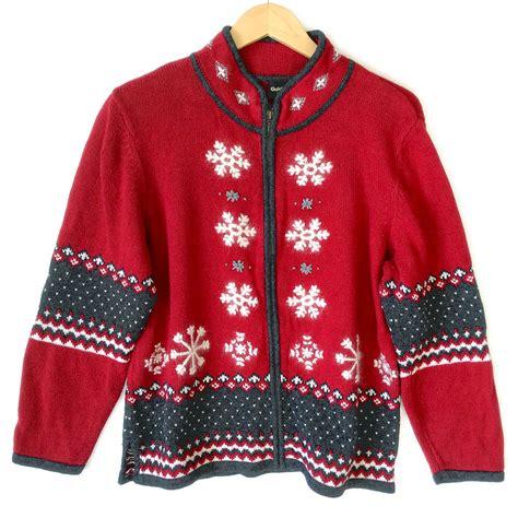Vest The Offspring Jaket Hoodie Zipper Sweater Keren nordic nehru jacket style tacky sweater the sweater shop