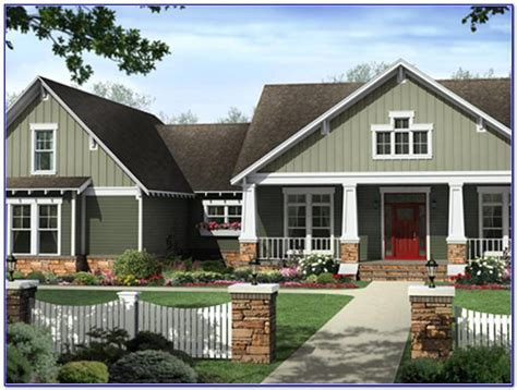home design exterior color schemes exterior house color schemes 2013 painting home design