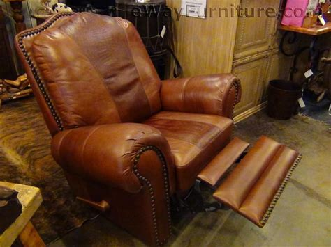 leather recliners made in usa 100 top grain leather sofa made in the usa texas