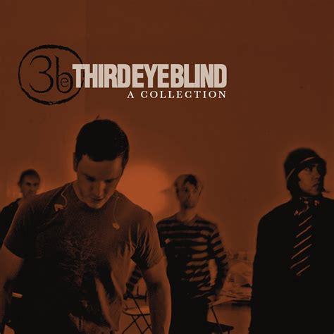 Listen To Third Eye Blind Third Eye Blind Music Fanart Fanart Tv