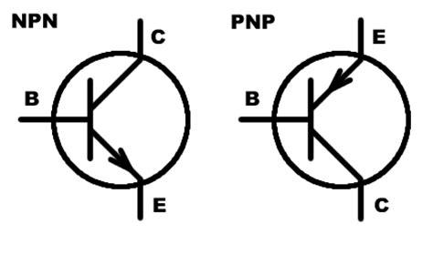 Rak Komponen Elektronika buku elektronika kelas 1 smp pengenalan komponen
