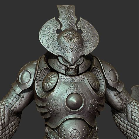 zbrush tutorial magyar 697 best zbrush images on pinterest character design