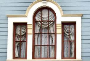 Distinctive Windows Designs Exterior Window Frame Designs Choosing Windows Exterior