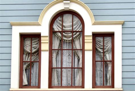 house windows design in pakistan exterior window frame designs choosing windows exterior