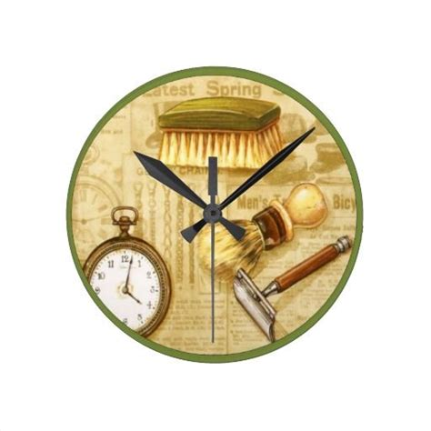 small wall clocks for bathroom bathroom wall clocks 28 images small wall clocks for