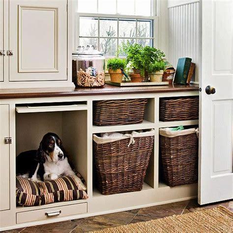 mud room ada 74 best schroeder images on kitchens outdoor cooking and outdoor kitchens