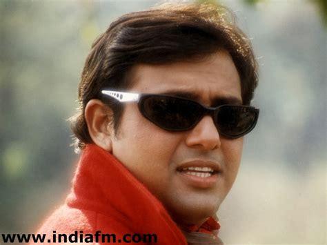 actor govinda image download bollywood movies govinda
