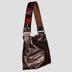 1000 images about kalsi handbags on