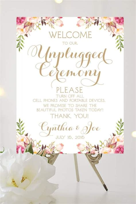 Best 25 Free Invitation Templates Ideas On Pinterest Diy Wedding Invitations Templates Diy Welcome Invitation Template
