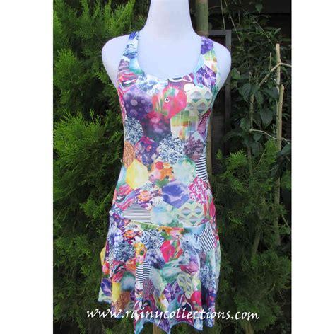 Baju Renang Murah baju renang rok dewasa murah rainycollections