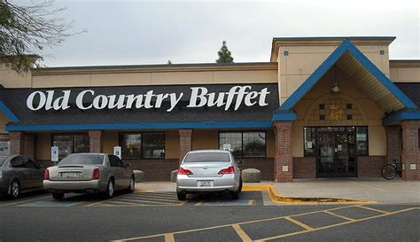 old country buffet on n 79th avenue in glendale yelp