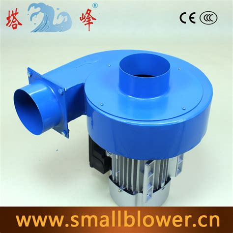 chlorine gas exhaust fans popular industrial ventilation fan buy cheap industrial