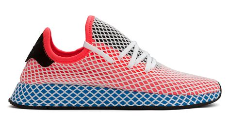 adidas originals deerupt runner adidas shoes accessories