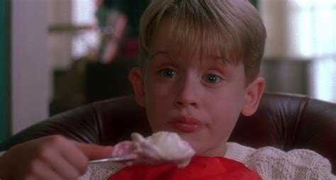 kevin mccallister home alone photo 36360113 fanpop