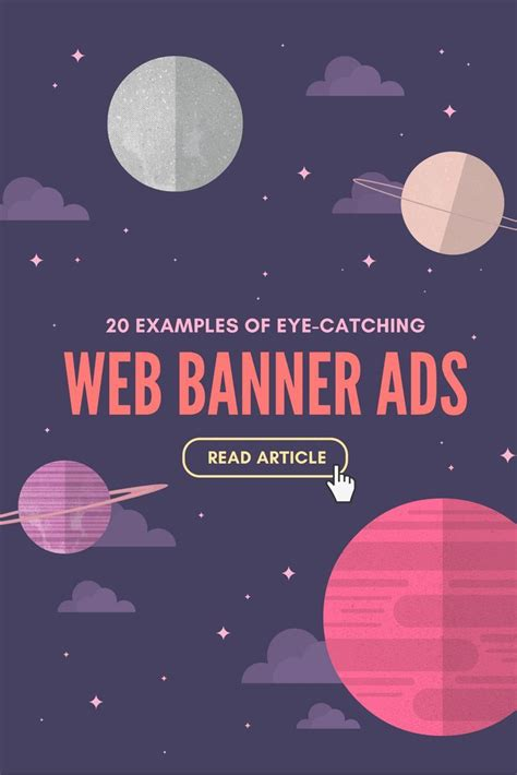 25 great ideas about ad design on pinterest advertising design ads creative and