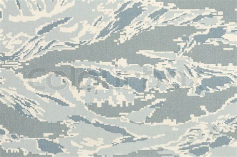 background abu us air force tigerstripe digital camouflage fabric texture