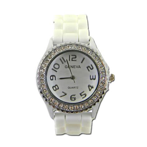 2016 geneva watches pricelist watchesgenius