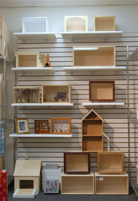 dollhouse room box dollhouse merchant spotlight mirabella miniatures