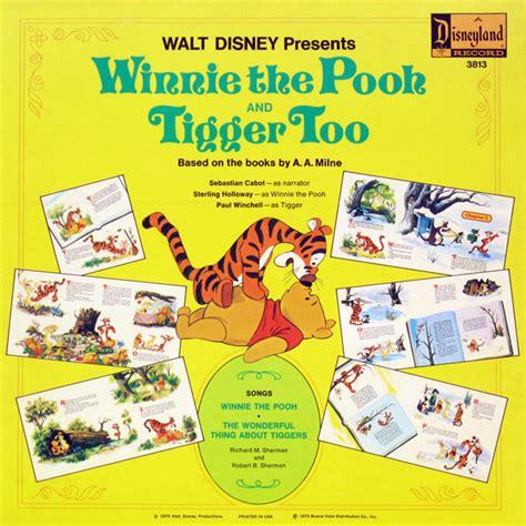 Seek And Find Winnie The Pooh Disney Aktivitas Anak winnie the pooh tigger part 1 nalblapacon s diary