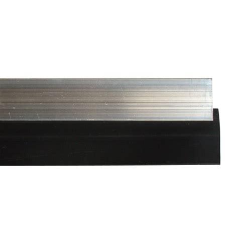 Garage Door Weather Rubber Seal Strip 25mm 1 Garage Rubber For Garage Door