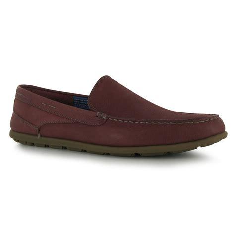 rockport mens loafers rockport mens venetian loafers lightweight slip