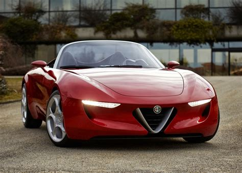 Alfa Romeo Usa Price by Alfa Romeo 4c Price Alfa Romeo 8c Prices In Usa Johnywheels