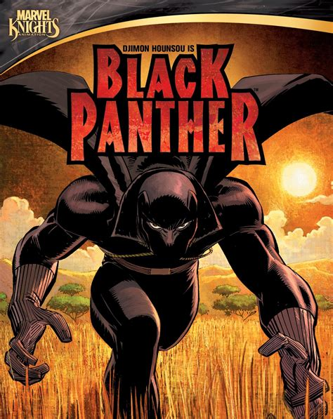 world of reading black panther this is black panther level 1 books marvel black panther mp4 pl identi
