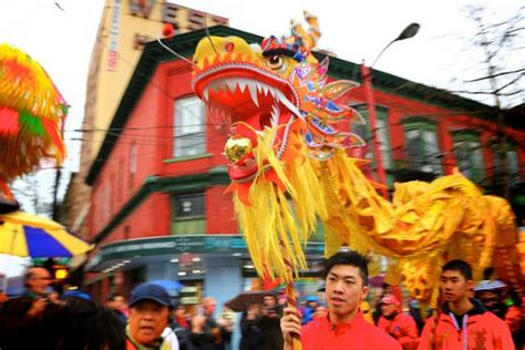 new year parade route vancouver new year 2017 inside vancouver