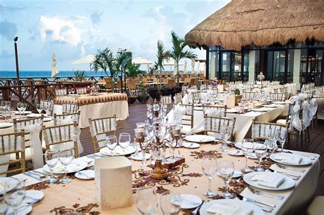 Bridal Planning in 2019   Wedding Planning Time!   Beach