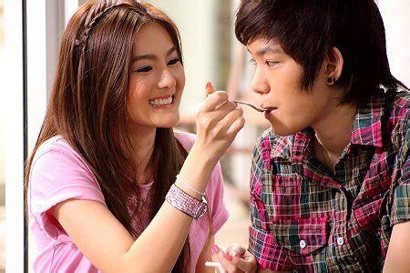 film remaja thailand yes or no allpopmusic thai movie yes or no sobta lyrics