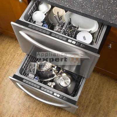 lave vaisselle tiroir catalogue and produits et technologie on