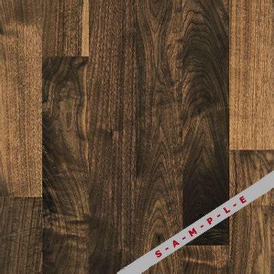 hardwood flooring manufacturers canada startravelinternational