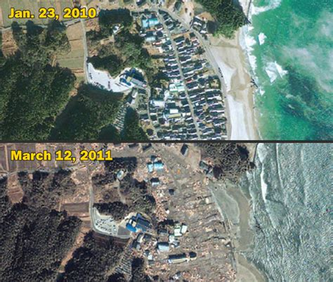 great american eclipse earthquake and tsunami books imagery in the news satellite images reveal earthquake