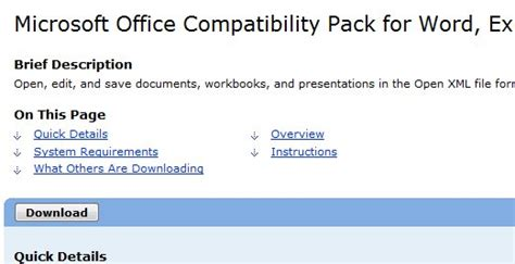 microsoft word file format compatibility gameya blog