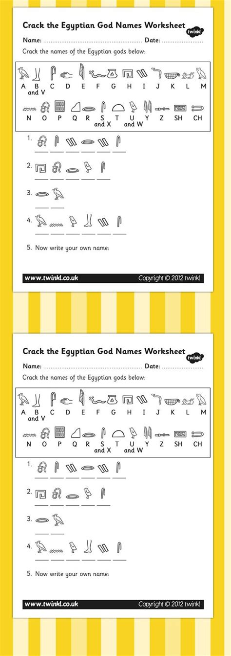 ancient worksheets 236 best images about ancient for on activities and horrible histories