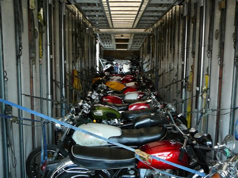 Motorrad Transport Transporter by List Of Best Packers And Movers Service In Mumbai Call