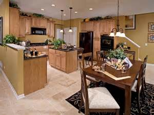 k hovnanian home design gallery cedar grove new homes in elgin il 60124 calatlantic homes