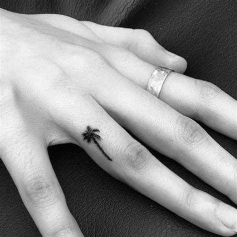 finger tattoo won t stay small tattoos top 151 trending small tattoo art to blow